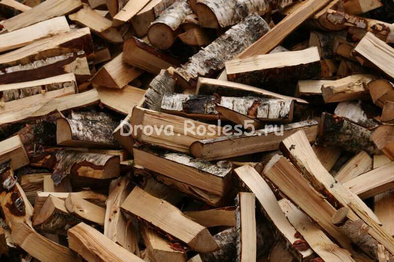 Купить дрова березовые колотые цена ...: drova.rosles5.ru/bereza-kolotaya