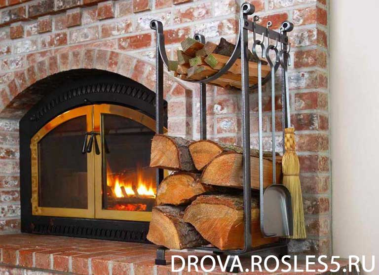 Discover Fireplace Parts amp Accessories on Amazoncom at a great price Our Fireplaces amp Accessories category offers a great selection of Fireplace Parts amp Accessories