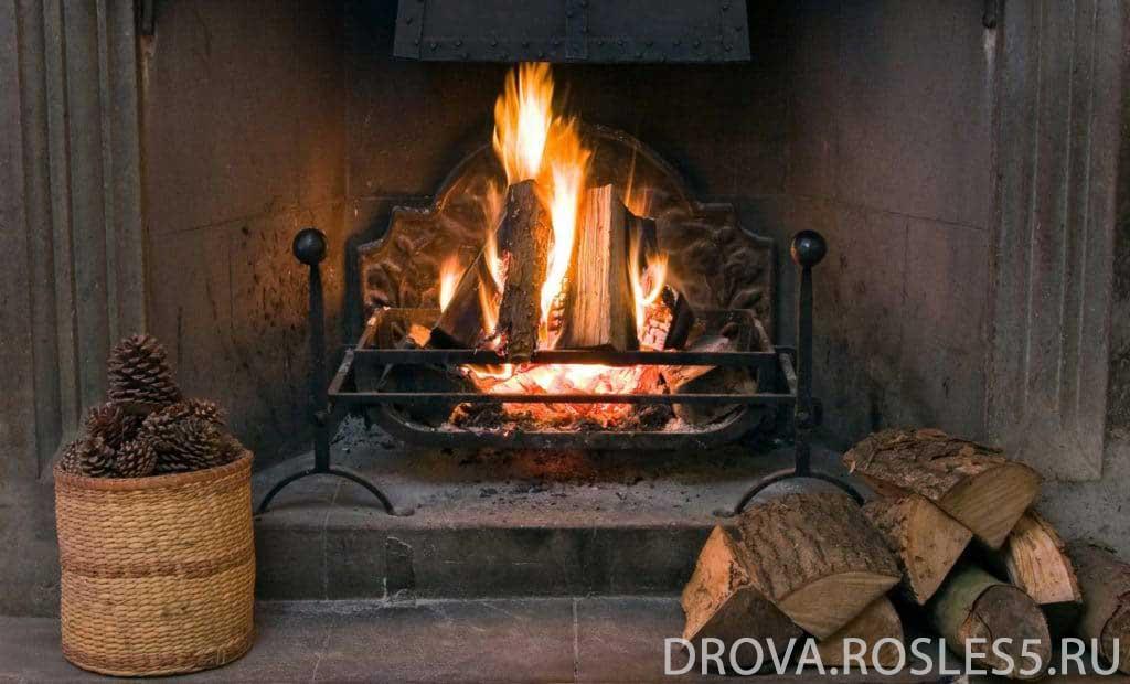 Как правильно топить печь дровами в бане? (8 фото)