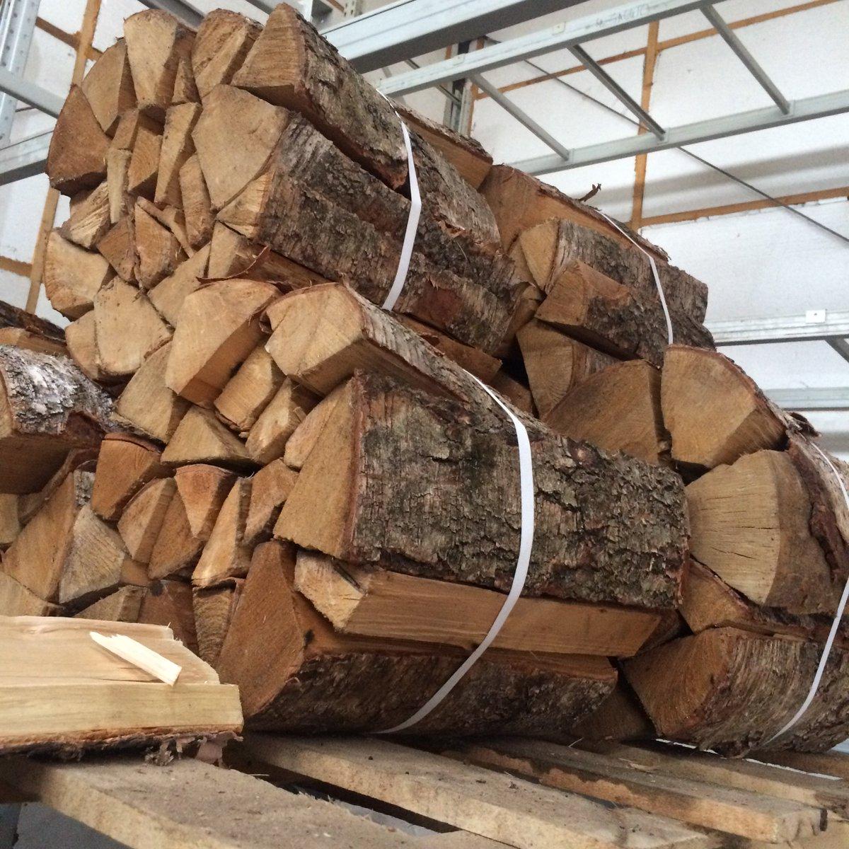 купить дрова